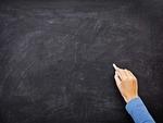 八部门:加强条件保障 促进优秀教师长期从教、终身从教