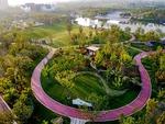 瞭望 | 南浔:江南水乡融入上海30分钟交通圈