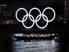 东京奥运公布简化方案:记者或远程采访无需赴日