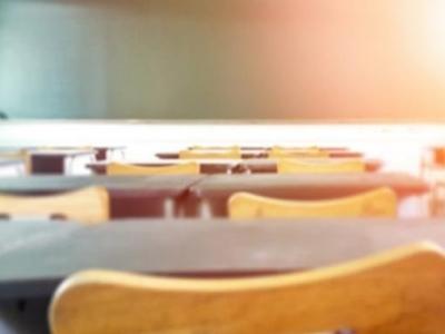 教育部:将积极指导中西部省份对新设高校的必要性等进行论证