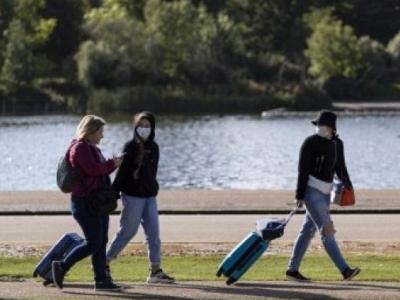美国安部拟修改留学生签证规定:最长居留期不超4年