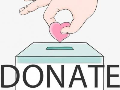 规范慈善行为:中慈联发布慈善领域团体标准
