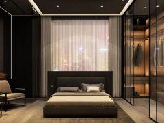 欧瑞博超级智能照明S系列上市 开启居住空间照明新体验