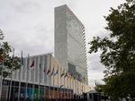"""联合国报告指出:新冠""""拖累""""性别平等事业进展"""