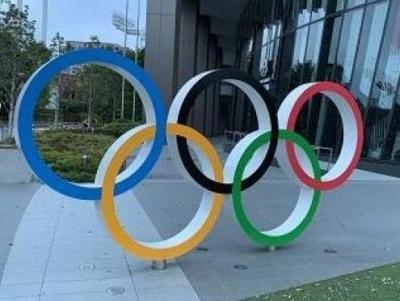 简化办奥运帮东京省了2.8亿美元,森喜朗称疫情给了机会