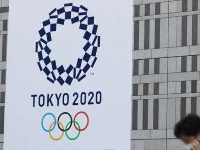 东京奥组委再次有员工感染新冠,12日曾去过奥组委办公大楼