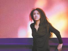 王潮歌:以艺术找寻更好生活