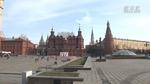 俄罗斯:民众在公共场所和人群密集地点必须戴口罩