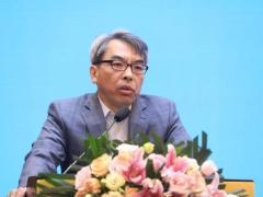 专家谈中国蛋品市场现状:供应链整合要不断完善