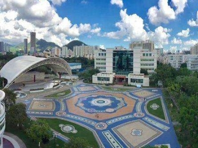 点赞!广东37所学校候选全国文明校园