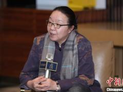 """""""有一种光""""——戴锦华、张莉谈中国现代女性文学"""