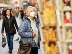 """研究表明:50至60岁女性患""""长期性新冠肺炎""""风险最高"""