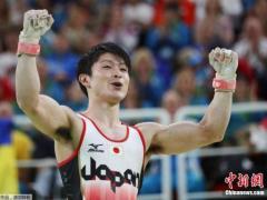 """测试赛蒙阴,东京奥运准备好""""迎战""""病毒了吗?"""