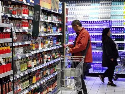 卖酒给未成年人,罚3万!深圳人有了健康基本法