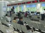 云端办+指尖办!广州交警推行42项改革便民新措