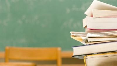 教育部部长陈宝生:教学、考试、评价等关键环节要增强衔接性