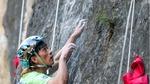 2020中国攀岩自然岩壁系列赛年度总决赛完美收官