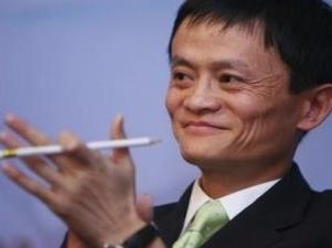 福布斯中国富豪榜:马云4377亿蝉联首富,财富增长72%