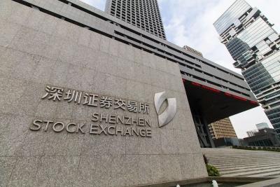 深圳325家上市公司治理水平怎么样?刚刚发布的这个权威报告给出了答案