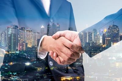 优选行业叠加精选个股 景顺长城演绎量化投资双视角