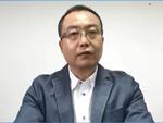 【短视频】孙巍:发挥典型引领作用 让人民饮食更健康