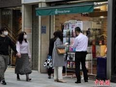 促进外国人在日本创业 日政府出台在留资格新规