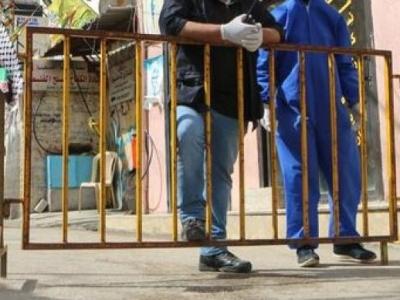外媒:黎巴嫩宣布14日起全国封锁16天,遏制新冠病毒传播