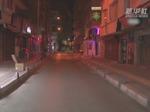 记者连线 2020年土耳其的旅游业将萎缩七成