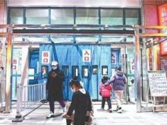 """17年后,武汉多家医院再次悄悄试水""""夜间档"""""""