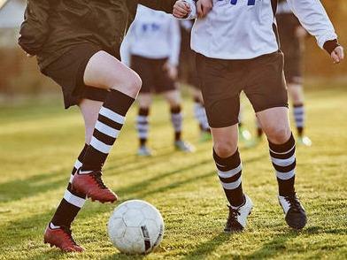 2021年高校高水平运动队招生13个项目实施全国统考