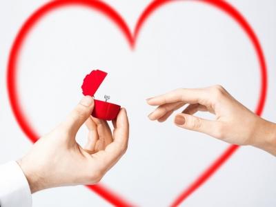 第三季度中国互联网婚恋交友市场规模达12.06亿元