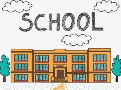 快评 | 应对舆论监督态度,彰显的是一所学校的格局