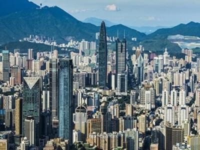 深圳人社局:海外高层次人才购房无需提供在该市缴纳社保证明