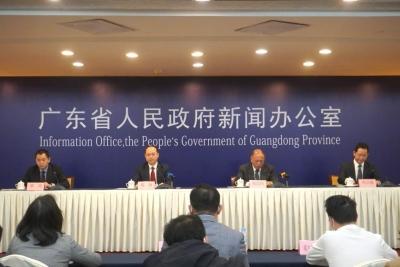 深圳財政和社會幫扶資金累計超1200億元,引導700余家深企對口幫扶