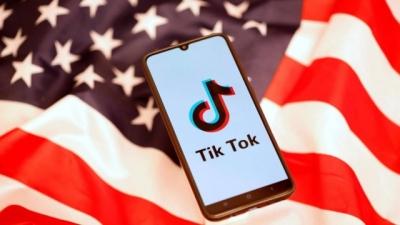 又一位美国法官下令,阻止对TikTok禁令:美商务部超越了法律权限