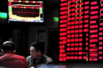 2020年A股收官之战多方胜,创业板指大涨逾6成领涨全球