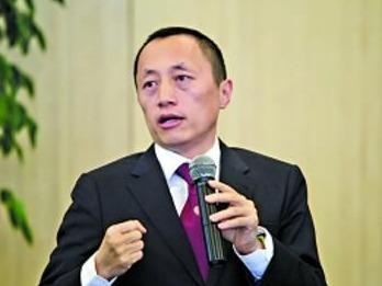 深交所:创业板第一届上市委员会委员郁亮辞任