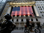 美为IPO替代方案开绿灯:无需向承销商支付高额费用