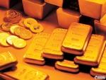 新华财经|世界黄金协会:11月全球黄金ETF持仓年内首度下降
