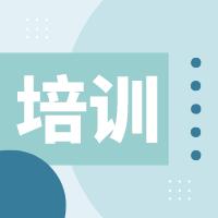 """石岩街道: """"典""""亮宪法进校园"""