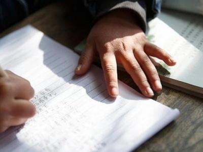 又增加一地!福建石狮教育局禁止教师要求家长批改学生作业