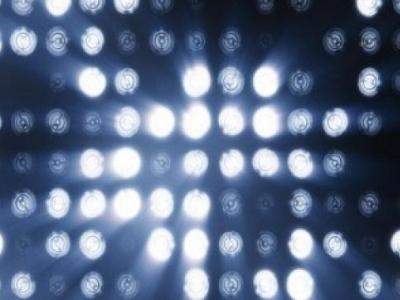 迄今最轻薄有机发光二极管面世,有望促进脑科学研究