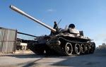 【融媒特稿】土防长警告利比亚东部武装勿轻举妄动