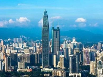深圳先进院牵头三大基础研究机构顺利通过筹建期验收!