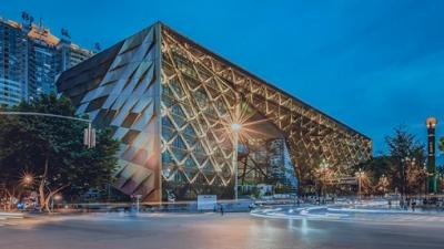 成都博物馆开放时间不变,每日参观人数不超过上限75%