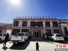 西藏将3.6万余名农牧区优秀青年党员推选为村级后备干部