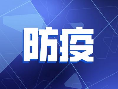 """中医药工作者""""论剑""""抗疫经验"""