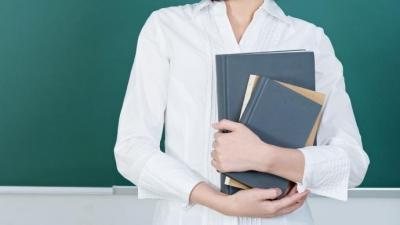 """教育部:""""十四五""""期间将建立职教高考制度,衔接职教各阶段"""
