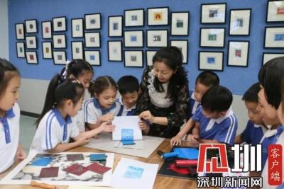 事关孩子入学!光明发布2021年秋季义务教育阶段学位申请注意事项  