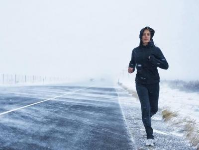 涨知识|压缩衣和紧身衣有什么区别?这个冬天你穿对了吗